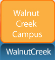 Walnut Creek Campus